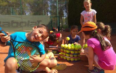 Com hem millorat al tenis!
