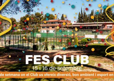 cartell-fes-club-ctnsc-2018-TV