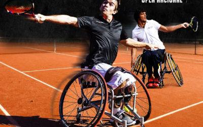 XXVIII Campionat de Catalunya en cadira de rodes