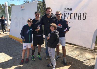 Lliga Solano CTNSC (13)