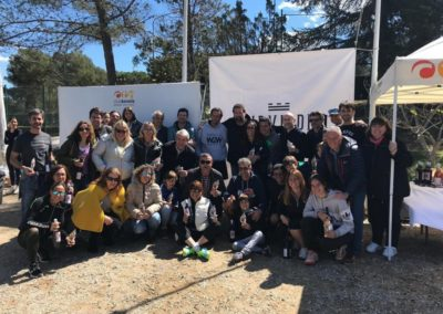 Lliga Solano CTNSC (36)