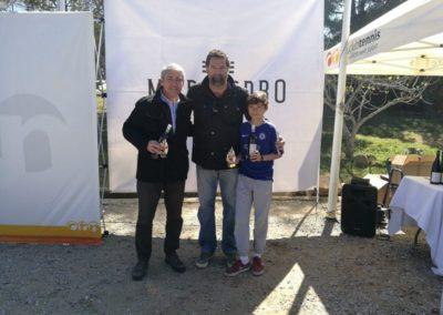 Lliga Solano CTNSC (38)
