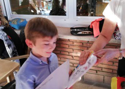 Entrega premis Sant Jordi CTNSC (4)