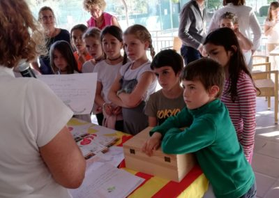Entrega premis Sant Jordi CTNSC (5)