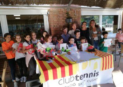 Entrega premis Sant Jordi CTNSC (6)