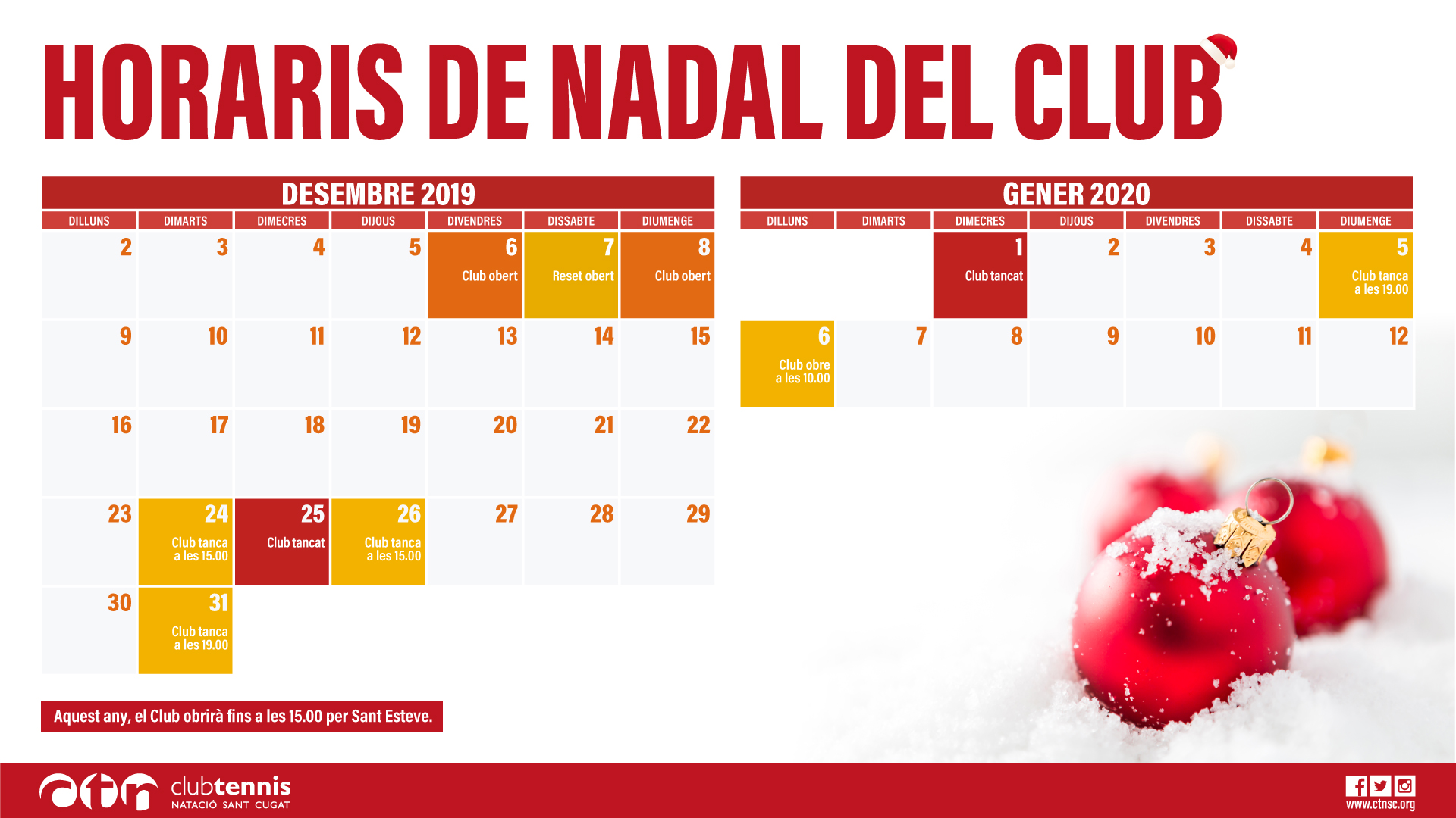 horaris-club-nadal-TV-v3
