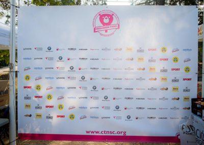 club-tennis-natacio-sant-cugat-torneig-rosaweek-2019-001