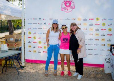 club-tennis-natacio-sant-cugat-torneig-rosaweek-2019-002