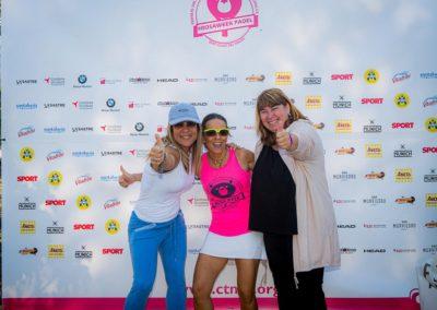 club-tennis-natacio-sant-cugat-torneig-rosaweek-2019-003