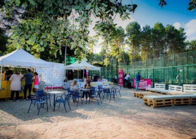 club-tennis-natacio-sant-cugat-torneig-rosaweek-2019-004