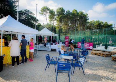 club-tennis-natacio-sant-cugat-torneig-rosaweek-2019-005