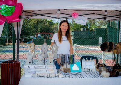 club-tennis-natacio-sant-cugat-torneig-rosaweek-2019-009