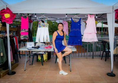 club-tennis-natacio-sant-cugat-torneig-rosaweek-2019-010