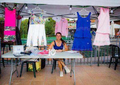 club-tennis-natacio-sant-cugat-torneig-rosaweek-2019-011