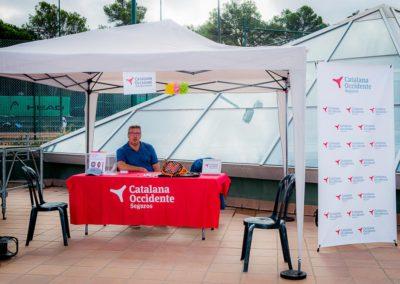 club-tennis-natacio-sant-cugat-torneig-rosaweek-2019-016