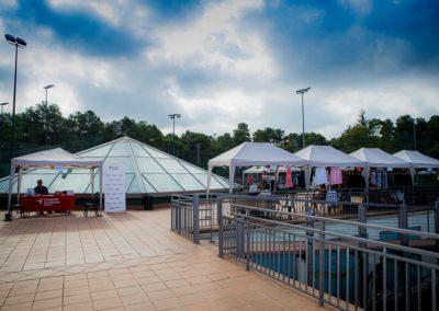 club-tennis-natacio-sant-cugat-torneig-rosaweek-2019-017