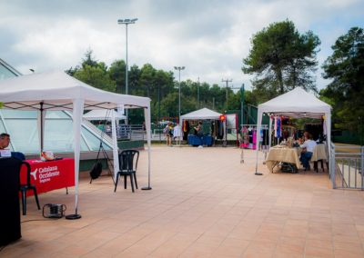 club-tennis-natacio-sant-cugat-torneig-rosaweek-2019-018