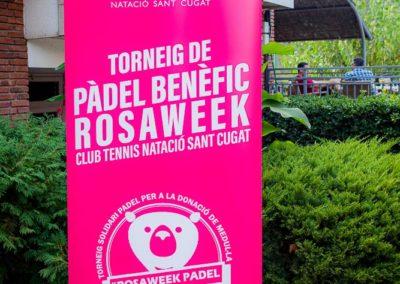 club-tennis-natacio-sant-cugat-torneig-rosaweek-2019-020