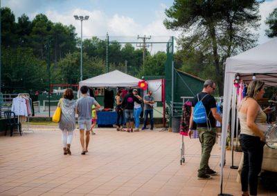 club-tennis-natacio-sant-cugat-torneig-rosaweek-2019-026