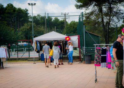 club-tennis-natacio-sant-cugat-torneig-rosaweek-2019-027