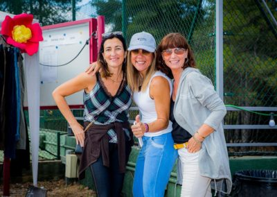 club-tennis-natacio-sant-cugat-torneig-rosaweek-2019-028