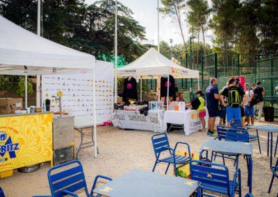 club-tennis-natacio-sant-cugat-torneig-rosaweek-2019-029