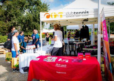 club-tennis-natacio-sant-cugat-torneig-rosaweek-2019-031