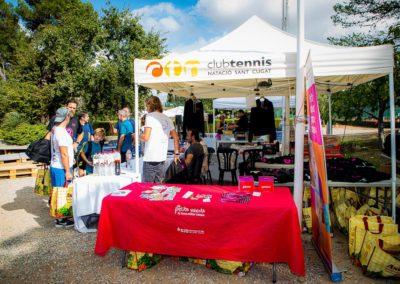 club-tennis-natacio-sant-cugat-torneig-rosaweek-2019-032