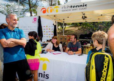 club-tennis-natacio-sant-cugat-torneig-rosaweek-2019-033