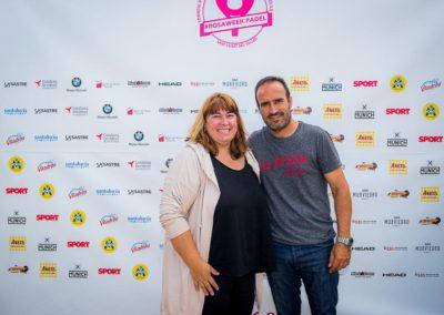 club-tennis-natacio-sant-cugat-torneig-rosaweek-2019-034