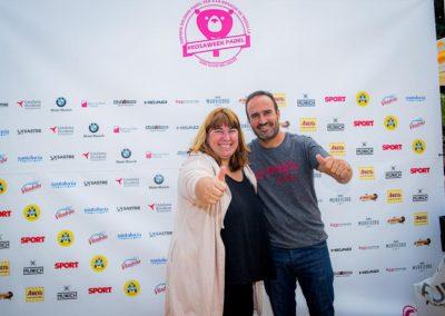club-tennis-natacio-sant-cugat-torneig-rosaweek-2019-035