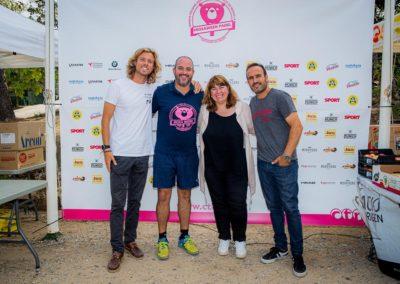 club-tennis-natacio-sant-cugat-torneig-rosaweek-2019-038