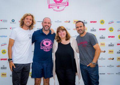 club-tennis-natacio-sant-cugat-torneig-rosaweek-2019-039