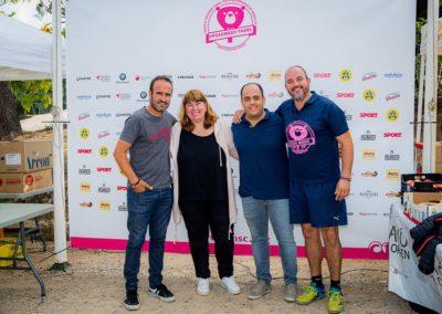 club-tennis-natacio-sant-cugat-torneig-rosaweek-2019-043