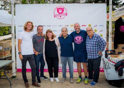 club-tennis-natacio-sant-cugat-torneig-rosaweek-2019-045