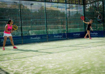 club-tennis-natacio-sant-cugat-torneig-rosaweek-2019-047