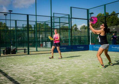 club-tennis-natacio-sant-cugat-torneig-rosaweek-2019-048