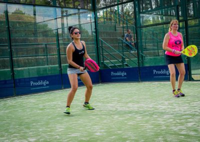 club-tennis-natacio-sant-cugat-torneig-rosaweek-2019-049