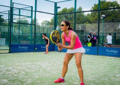 club-tennis-natacio-sant-cugat-torneig-rosaweek-2019-050