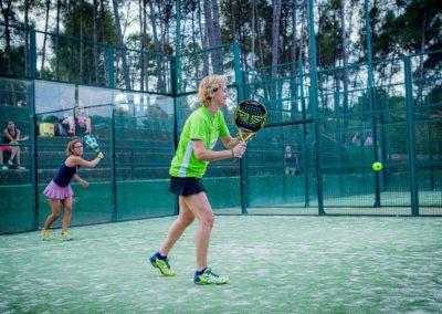 club-tennis-natacio-sant-cugat-torneig-rosaweek-2019-051