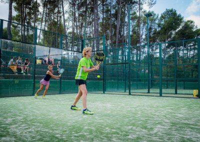club-tennis-natacio-sant-cugat-torneig-rosaweek-2019-052