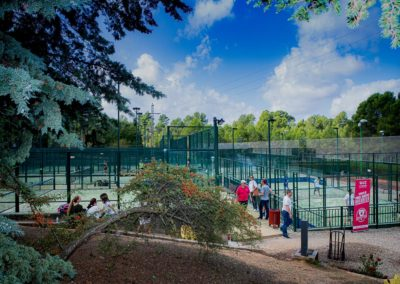 club-tennis-natacio-sant-cugat-torneig-rosaweek-2019-053