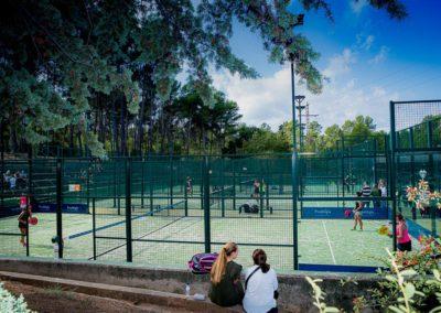 club-tennis-natacio-sant-cugat-torneig-rosaweek-2019-054