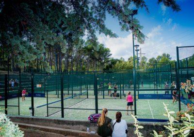 club-tennis-natacio-sant-cugat-torneig-rosaweek-2019-055