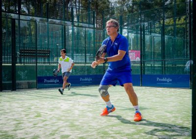 club-tennis-natacio-sant-cugat-torneig-rosaweek-2019-056