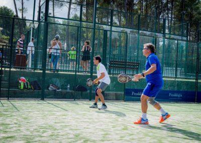 club-tennis-natacio-sant-cugat-torneig-rosaweek-2019-057