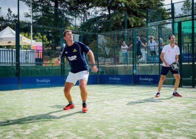 club-tennis-natacio-sant-cugat-torneig-rosaweek-2019-058