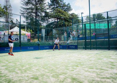 club-tennis-natacio-sant-cugat-torneig-rosaweek-2019-059