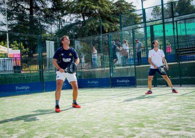 club-tennis-natacio-sant-cugat-torneig-rosaweek-2019-060