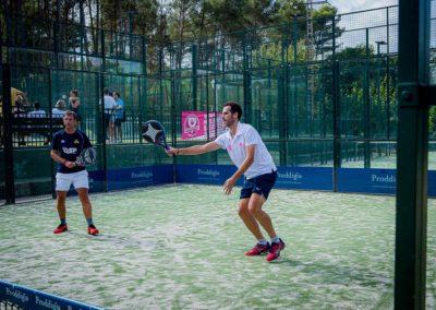 club-tennis-natacio-sant-cugat-torneig-rosaweek-2019-061